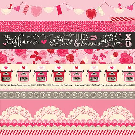 BKS98012_Valentine_Borders_A