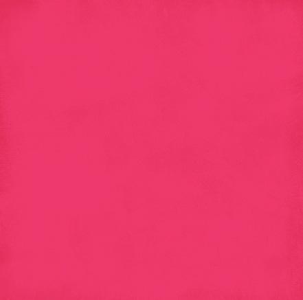 BKS98017_Hot_Pink_Light_Pink_A
