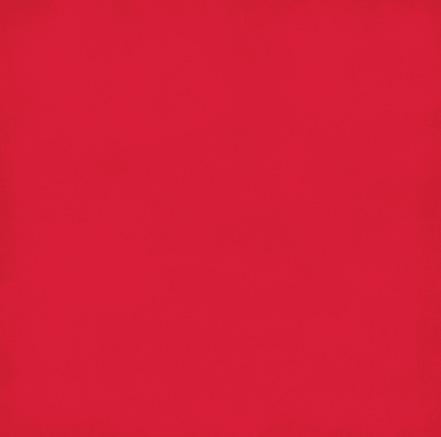 BKS98018_Red_Dark_Pink_A