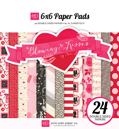 BKS98023_6x6_PaperPad_Cover_Blowing_Kisses