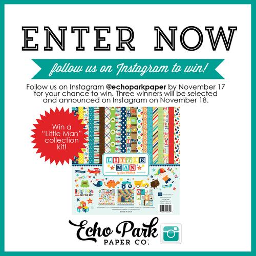2015 November Instagram Contest