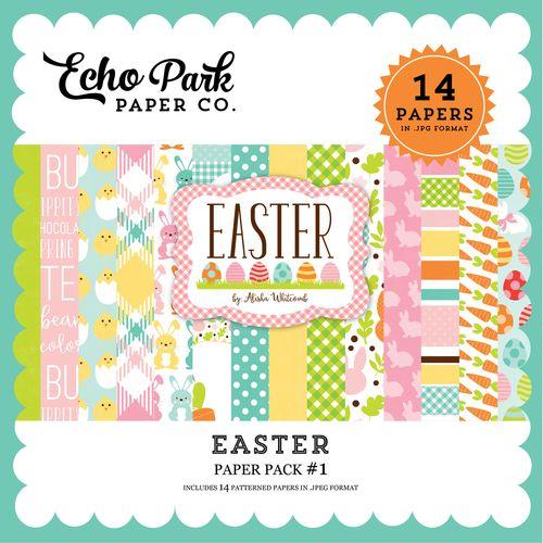 Easter_Kit_Cover__29160.1452228044.1280.1280