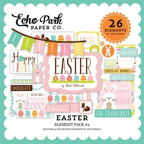 Easter_elements_3_cover__52163.1452228439.1280.1280