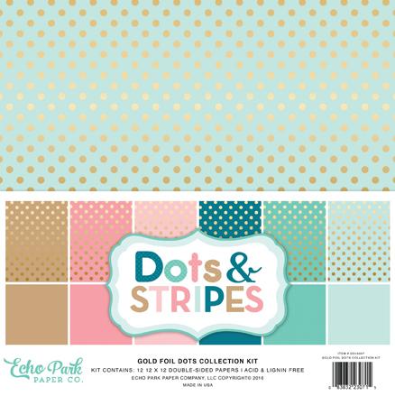 DS16007_Gold_Foil_Dots_Cover