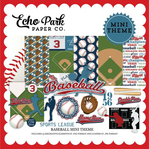 Ep_baseball_mini_theme__86899.1452793463.1280.1280