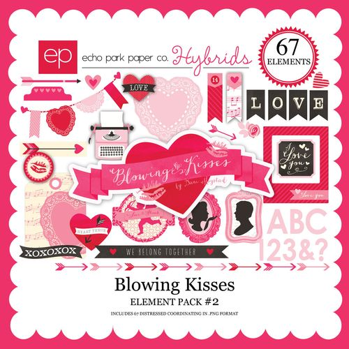 Ep_blowing_kisses_element_pack_2_hybrids__21855.1449768595.1280.1280