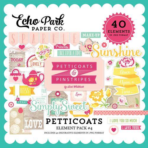Petticoats_elements_4__03101.1455155375.1280.1280
