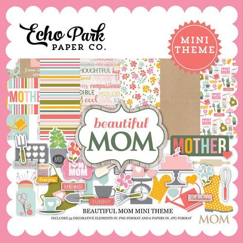 Ep_beautiful_mom_mini_theme__62991.1457543548.1280.1280