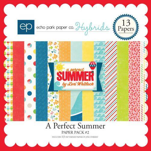 A_Perfect_Summer_518c58070ebb0__17223.1385695651.1280.1280