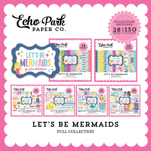 Lets_Be_Mermaids_Paper_Fully_Collection__60566.1465490044.1280.1280
