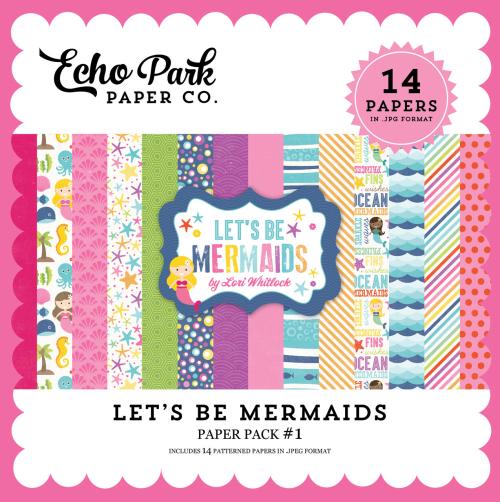 Lets_Be_Mermaids_Paper_Pack_1__35252.1465489241.1280.1280