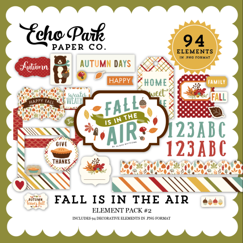 Fall_is_in_the_air_elements_2__62585.1468522617.1280.1280