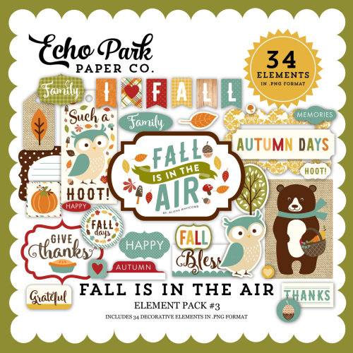 Fall_is_in_the_air_elements_3__31790.1468522722.1280.1280