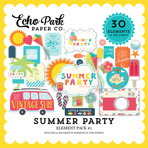 Ep_summerparty_ep1__95899.1460053406.1280.1280