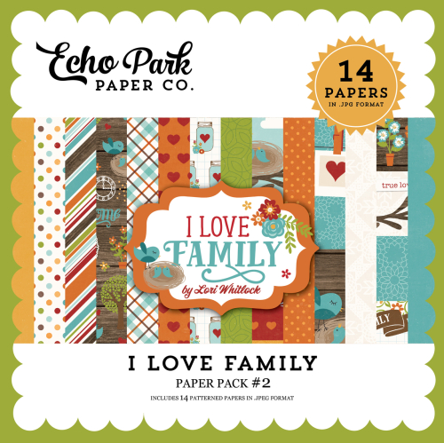 I_love_family_paper_pack_2__37646.1471535364.1280.1280