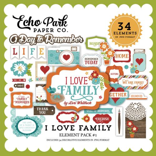 I_love_family_elements_1__11064.1471534083.1280.1280