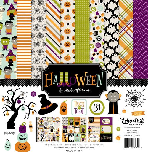 HA111016_Halloween_Collection_Kit_F