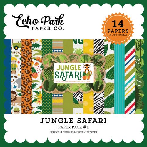 Jungle_safari_paper_pack_1__54468.1476982449.1280.1280