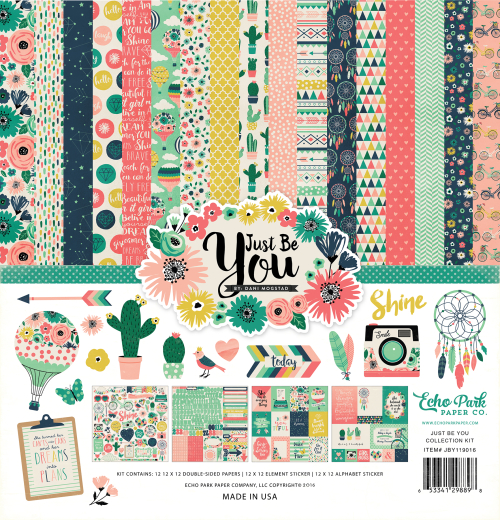 JBY119016_Just_Be_You_Kit_Cover