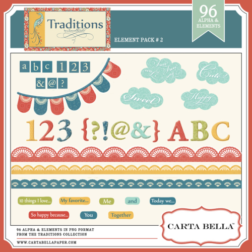 TRADITIONS_Eleme_50abf277de3be__81803.1388818480.1280.1280