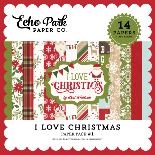 I_love_christmas_paper_pack_1__73613.1472651459.1280.1280