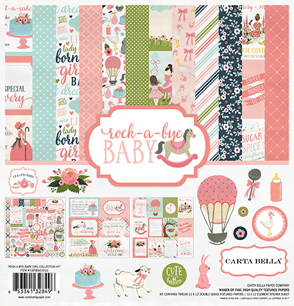 CBRBG63016_Rock_a_Bye_Baby_Girl_Collection_Kit_F