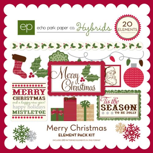 Merry_Christmas__4cca05c527e44__58740.1385946012.1280.1280