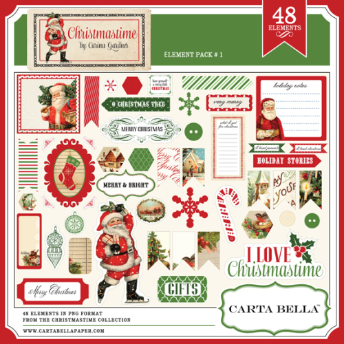 Cartabella_ct_elements1newpvsz__54891.1411606378.1280.1280