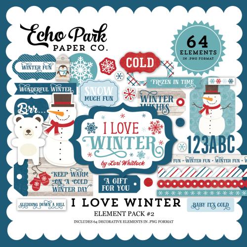I_love_winter_elements_2__01140.1471537225.1280.1280