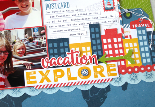 Jana Eubank Go See Explore Vacation Layout 3