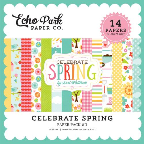 Ep-celebrate-spring-pp1__28666.1485885101.1280.1280