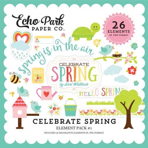 Ep-celebrate-spring-ep1__42600.1485884768.1280.1280