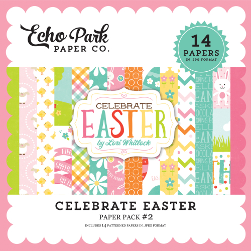 Ep-celebrate-easter-pp2__25342.1485794525.1280.1280