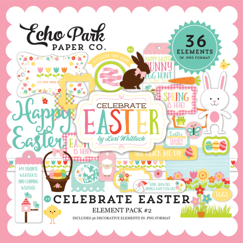 Ep-celebrate-easter-ep2__25557.1485794612.1280.1280