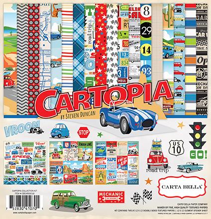 CBCAR69016_Cartopia_Collection_Kit_F