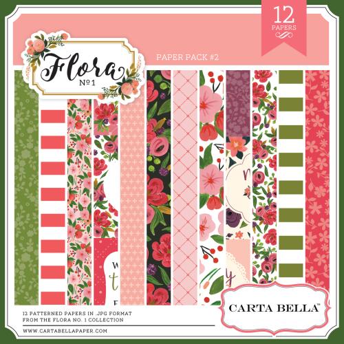 Cb-flora-no-1-pp2__67015.1484602576.1280.1280