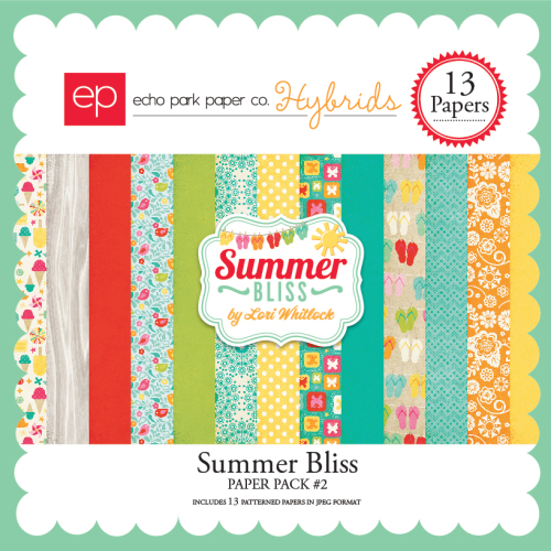 Eph_summerbliss_pp2_preview__98328.1397173391.1280.1280