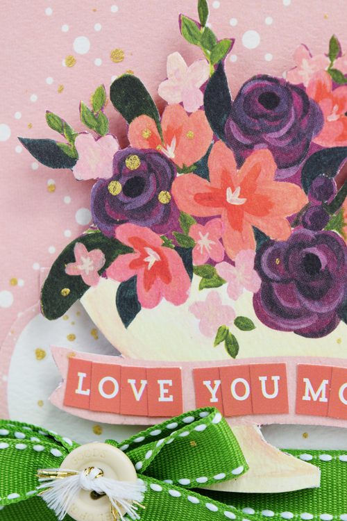 Becki Adams_Mother's Day Card_4