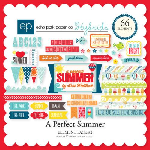 A_Perfect_Summer_519d87fa239e7__50668.1385695178.1280.1280