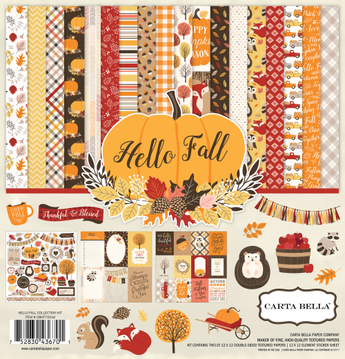CBHF70016_Hello_Fall_Collection_Kit_F
