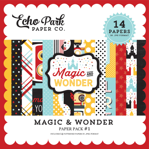 Ep-magic--wonder-pp1__75934.1487785071.1280.1280