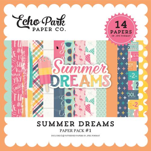 Ep-summer-dreams-pp1__56948.1492145927.1280.1280__93157.1492184036.1280.1280