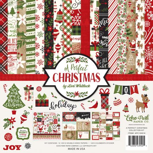APC135016_A_Perfect_Christmas_Kit