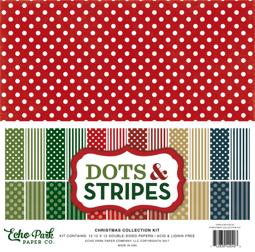 DS170143_Dots_Stripes_Christmas_Cover