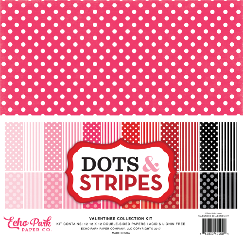 DS170183_Dots_Stripes_VALENTINES_Cover
