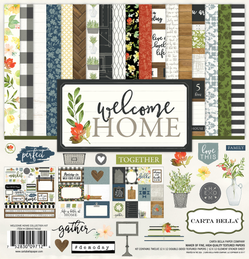 CBWHO74016_Welcome_Home_Collection_Kit_F