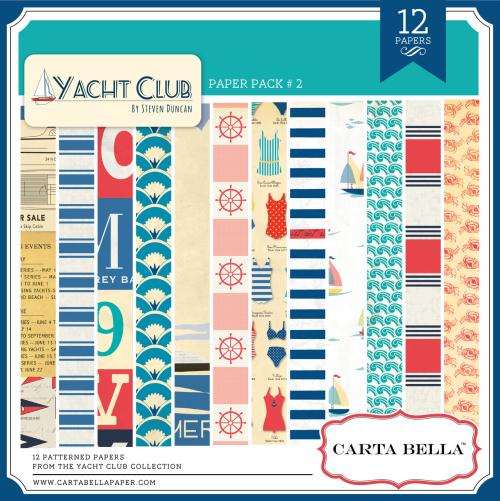 Cb_yacht_club_paper2__94646.1455163240.1280.1280