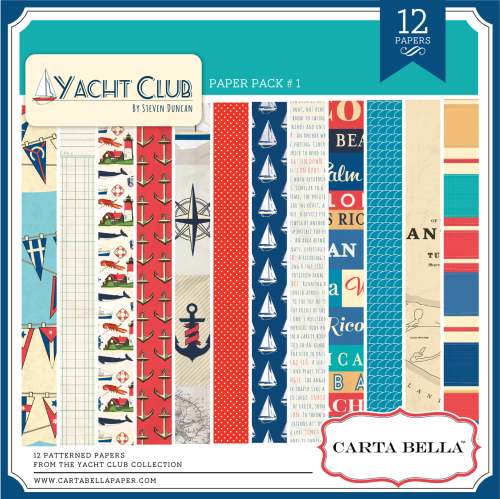 Cb_yacht_club_paper1__46922.1455162622.1280.1280
