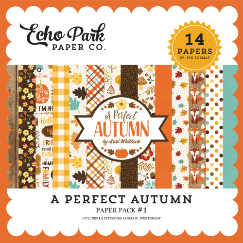 Ep-a-perfect-autumn-pp1__00531.1499714987.1280.1280