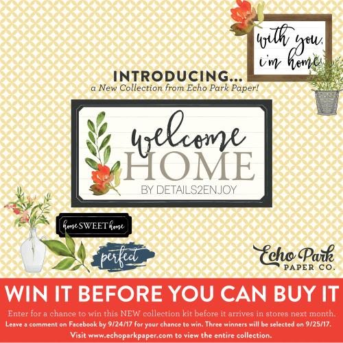 EP_Welcome_Home_Facebook
